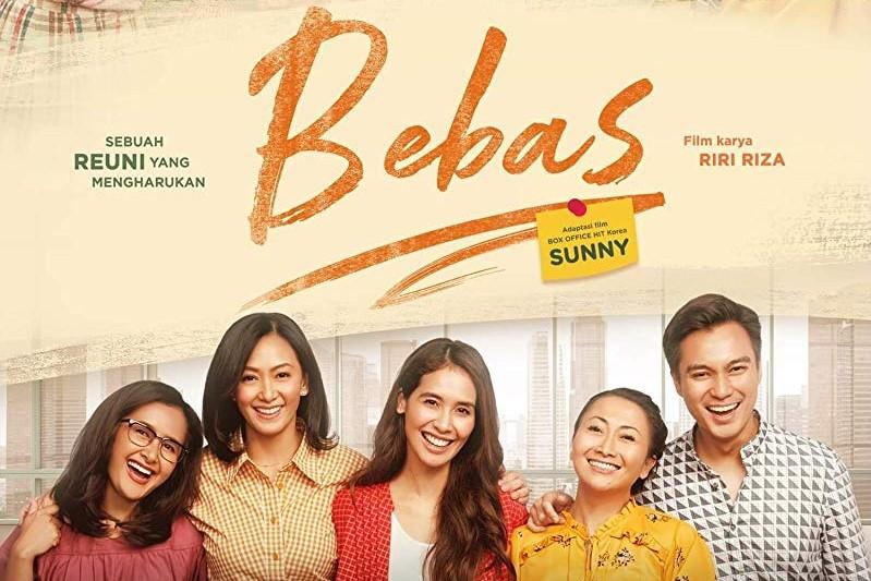 film Indonesia terbaik yang wajib ditonton