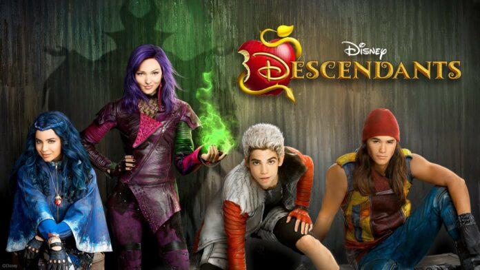 Film Disney Terbaik Yang Recomended
