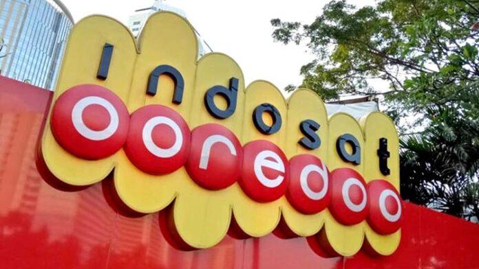 Indosat Ooredoo Digugat Pelanggan