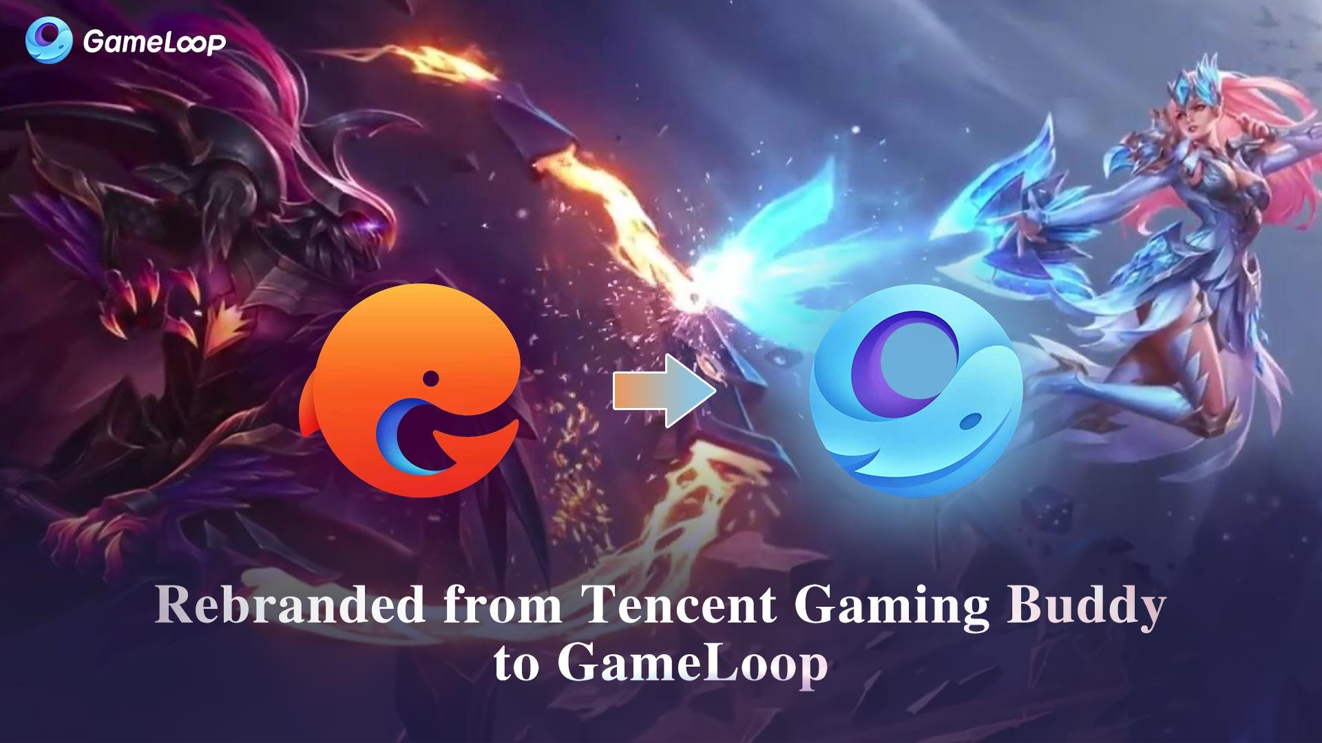 Gameloop-Gameloop.fun