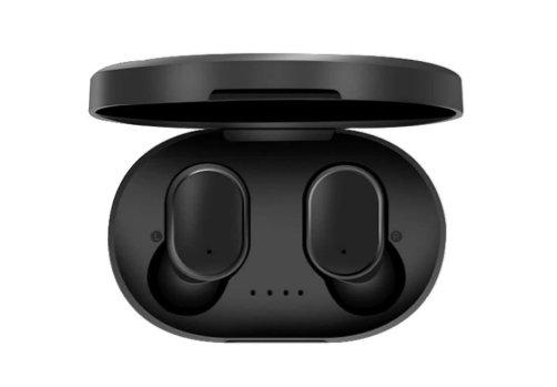 Carel A6S Airdots Earphone Bluetooth
