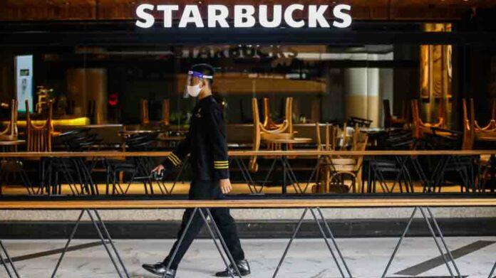 Pandemi Bikin Mall Sepi Menuju Resesi Ekonomi