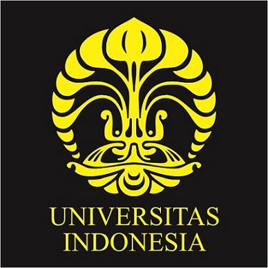 universitas terbaik di Indonesia (UI)