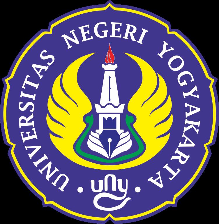 universitas terbaik di Indonesia (UNY)