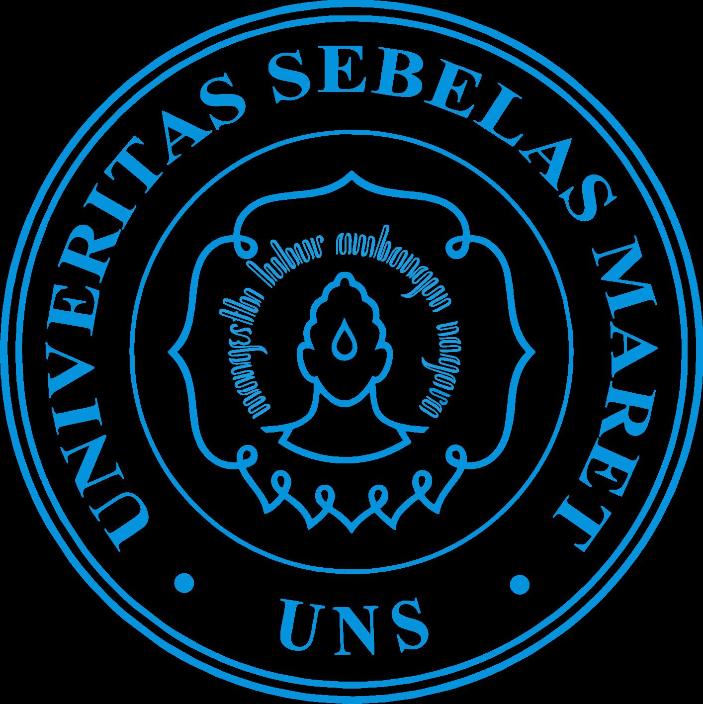 Universitas Sebelas Maret (UNS)