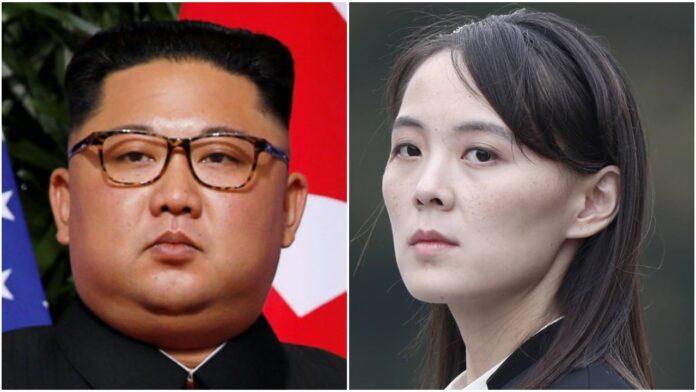 Kim Jong Un Koma
