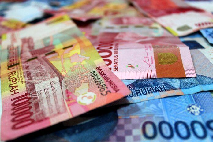 Bantuan Rp 500 Ribu per KK - Pixabay